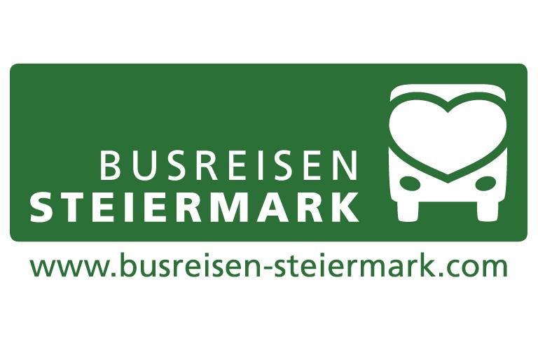 Link zu www.busreisen-steiermark.com