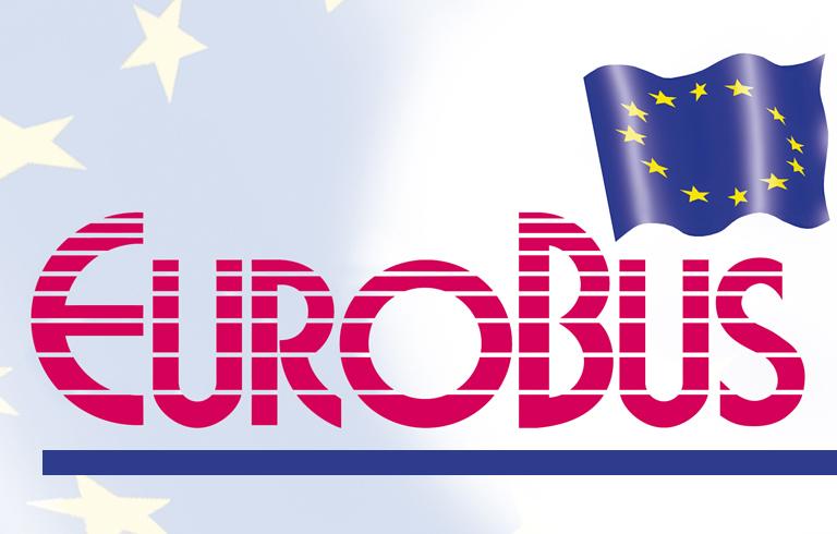 Link zu Eurobus