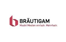 Banner Bräutigam