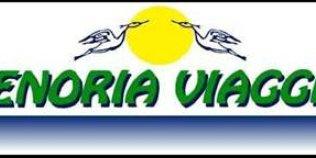 ENORIA VIAGGI T.O. - Toscana & Italia Incoming - Foto 1