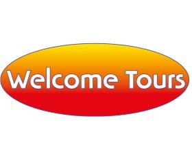 Foto von Welcome Tours SA