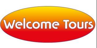 Welcome Tours SA - Foto 1
