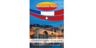 Welcome Tours SA - Foto 2