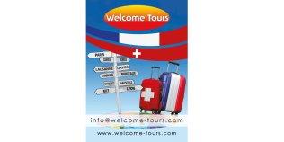 Welcome Tours SA - Foto 3