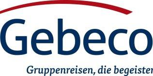 Gebeco GmbH & Co. KG (Sondergruppenabteilung) - Foto 1