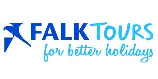 Groups Falk Tours - Foto 1