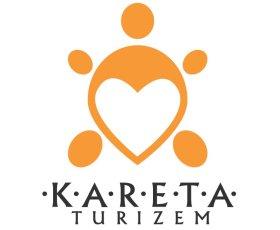 Foto von Kareta turizem