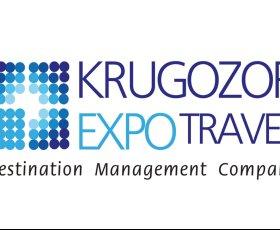 Foto von Krugozor Expo Travel