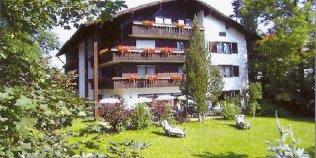 Hotel Schwangauer Hof - Foto 1