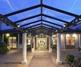 Foto von Hotel HerzogsPark