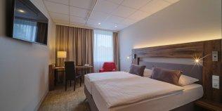 Best Western Hotel Prisma - Foto 2