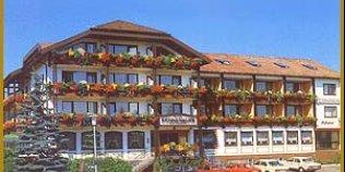 Hotel Sonnenblick - Foto 1