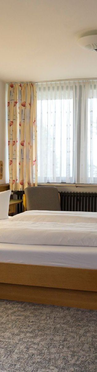 Hotel-Pension Dreisonnenberg - Foto 2