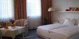Hotel Mader - Foto 2