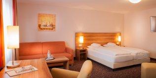 Flair Hotel Weinstube Lochner - Foto 3