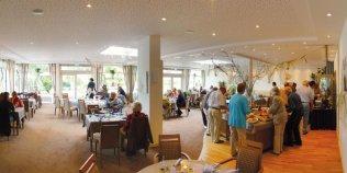 Hotel Kronenhof - Foto 3
