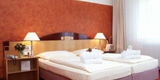 Hotel Schneeberghof - Foto 2
