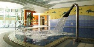 Hotel Schneeberghof - Foto 3