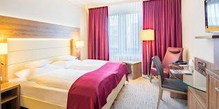 Best Western City Hotel Braunschweig - Foto 2