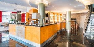 Best Western City Hotel Braunschweig - Foto 3