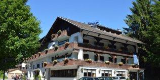 """Alemannenhof """" Hotel Engel """" - Foto 1"""