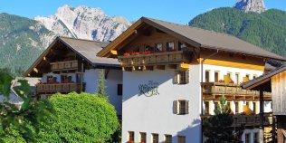 Hotel Pfleger - Foto 1