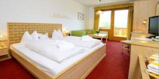 Hotel Pfleger - Foto 3