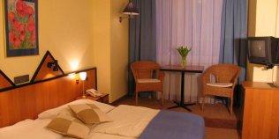 Hotel Zentral - Foto 2