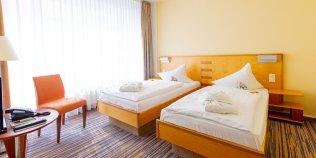 Mercure Hotel Riesa Dresden Elbland - Foto 2