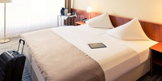 Mercure Hotel Riesa Dresden Elbland - Foto 3