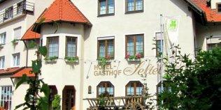 Hotel - Gasthof am Selteltor - Foto 3