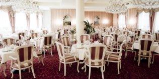 Hotel Alexandra - Foto 2