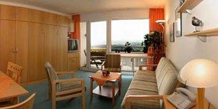Haus Bayerwald - Foto 2