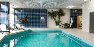 Haus Bayerwald - Foto 3
