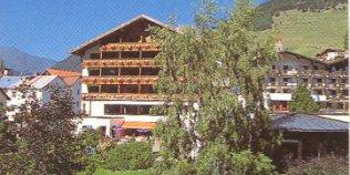 Beauty & Sporthotel Tiroler Hof - Foto 1