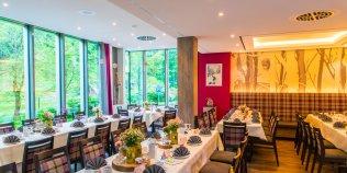 Hotel Waldmühle GmbH - Foto 2