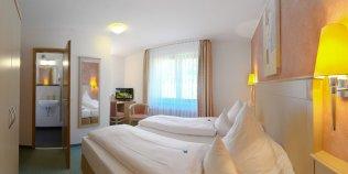 Hotel Waldmühle GmbH - Foto 3