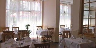 Best Western Spreewald mit öffentichem Restaurant - Foto 2