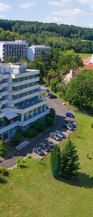 Landhotel Betz - Foto 1