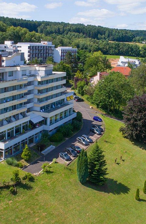 Hotel Betz Landhotel - Foto 1