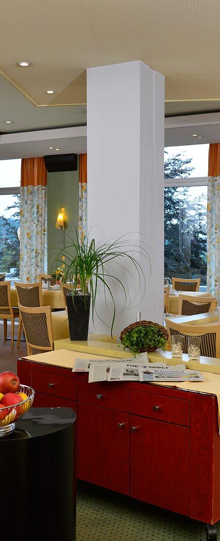 Hotel Betz Landhotel - Foto 2