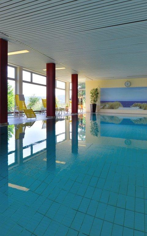 Hotel Betz Landhotel - Foto 3
