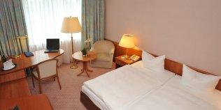 Radisson Blu Hotel, Cottbus - Foto 2