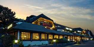 Hotel Waldachtal - Foto 1