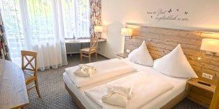 Hotel Waldachtal - Foto 3