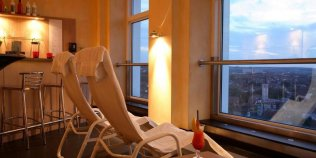 Radisson Blu  Hotel Erfurt - Foto 3