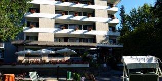 Hotel Premeno - Foto 1