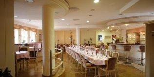 Hotel Am Burgholz - Foto 2