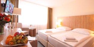 Hotel Am Burgholz - Foto 3