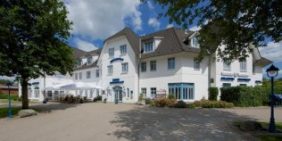 Hotel Wikingerhof - Foto 1